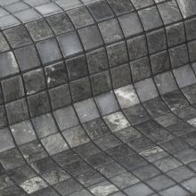 Мозаика Zen Phyllite 31.3x49.5