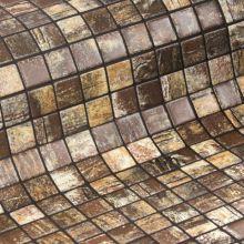 Мозаика Zen Rustic 31.3x49.5