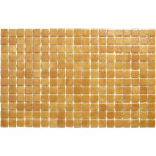 Мозаика 2511-A antislip