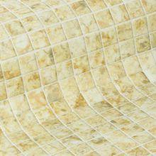 Мозаика Zen Sandstone 31.3x49.5