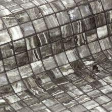 Мозаика Zen Tigrato 31.3x49.5