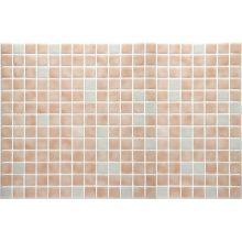 Мозаика 2514-B antislip