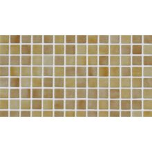 Мозаика 2576-B antislip