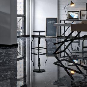 Коллекция Qua Granite Deepstone в интерьере