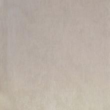 Обои Roberto Borzagi Queen 1 90101-3