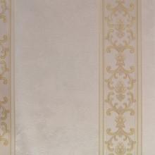Обои Roberto Borzagi Queen 1 90108-2