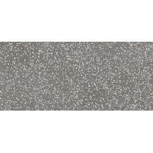 Marvel Terrazzo Grey 50x110