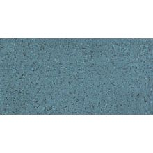 Marvel Terrazzo Blue 40x80
