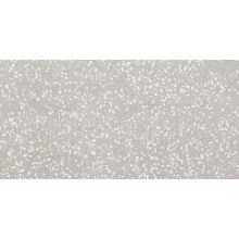 Marvel Terrazzo Pearl 40x80
