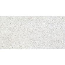 Marvel Terrazzo White 40x80