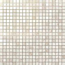 Marvel Terrazzo Cream Micromosaico