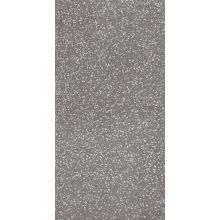 Marvel Terrazzo Grey 75x150 Lappato