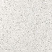 Marvel Terrazzo White 75x75 Lappato