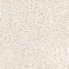 Marvel Terrazzo Cream 75x75 Lappato