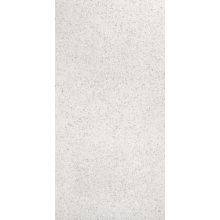 Marvel Terrazzo White 75x150 Lappato