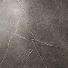 Marvel Grey Stone 59 Lappato