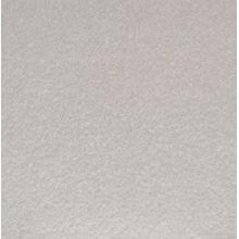 ORIGIN Grey