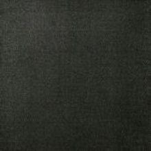 Керамическая плитка FORGE 60x60 RET