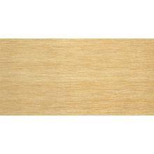 Керамическая плитка MIDA 30X60 RET