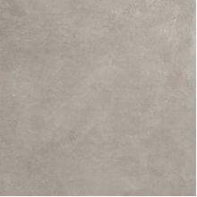 Керамическая плитка BERLIN GRIS 75x75 LAPADO