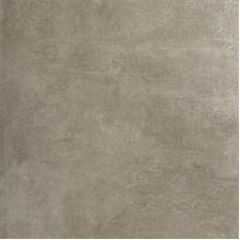 Керамическая плитка BERLIN TAUPE 75x75 LAPADO
