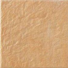 Керамогранит Selce 30x30 (песочный)