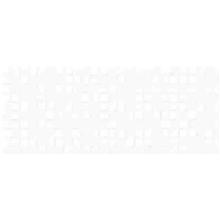 Плитка Star Blanco 20х50