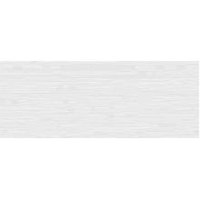 Плитка Suite Blanco 20х50
