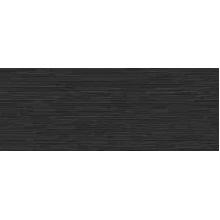 Плитка Suite Negro 20х50