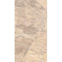 Керамическая плитка ASPEN BEIGE (PRC) 30X60