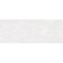 Керамическая плитка WESTIN (AZJ) 35X90