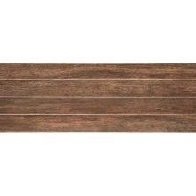Керамическая плитка LAMAS WOOD STYLE NUT (AZJ) 35X90