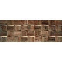 Керамическая плитка MOSAICO WOOD STYLE NUT (AZJ) 35X90