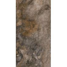 Керамическая плитка ASPEN TIERRA (PRC) 30X60