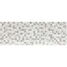 Плитка Sigma Cubic Perla 25х70