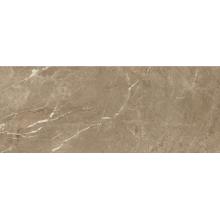 Керамическая плитка RECTIFICADO 1330 BEIGE 50x129,5