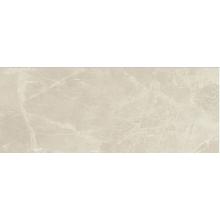 Керамическая плитка RECTIFICADO 1330 CREMA 50x129,5