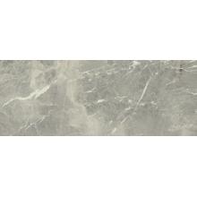 Керамическая плитка RECTIFICADO 1330 GRIS 50x129,5