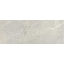 Керамическая плитка RECTIFICADO 1330 PERLA  50x129,5