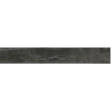 Керамогранит Woodcraft Antracite 10х70