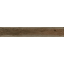 Керамогранит Woodcraft Beige 10х70