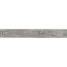 Керамогранит Woodcraft Bianco 10х70