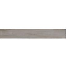 Керамогранит Woodcraft Grigio 10х70