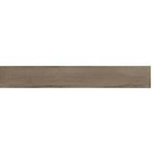 Керамогранит Woodcraft Marrone 10х70
