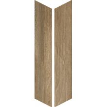 Керамическая плитка VNTG DORE' CHEVRON 7,5x40,7