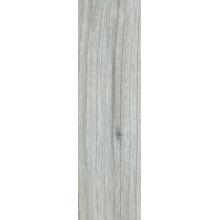 Керамическая плитка WDIE BLUE 7,5x45