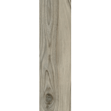 Керамическая плитка WDIE GREEN 7,5x45
