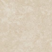 Marvel Cream Prestige 60x60