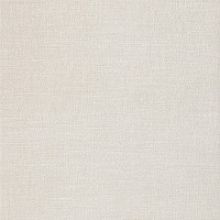 Room White 60x60