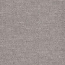 Room Grey 60x60